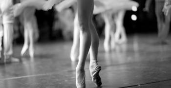klassisches_ballett